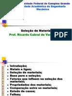 Seleção de Materiais - Alunos Novo.pdf