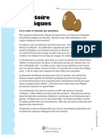 l_histoire_de_paques