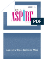 aspire___presentation