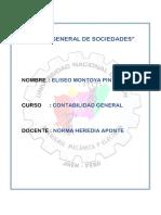 ELISEO_MONTOYA_S5_CONTABILIDAD GENERAL