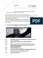 Bella Kristina - Semesterpruefung_Uebersetzung fuer Fortgeschrittene 712021