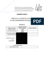 L1 LTP7