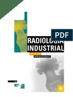 Radiologia Industrial - Ricardo Andreucci - Jan-2009