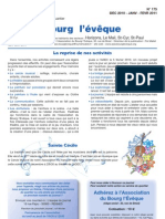 Journal Bourg Leveque 175