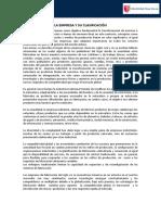 SESION_1._INTRODUCCIÓN_A_LOS_PROCESOS_INDUSTRIALES