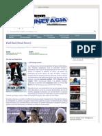 www-revistacinefagia-com