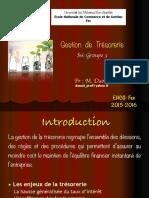 Gestion-Trésorerie (1)