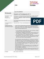 Portfolio_2_Stv130SS21_MP PDF