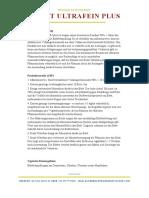 produktsteckbrief-biolit-ultrafein-plus