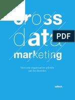 Cross Data Marketing