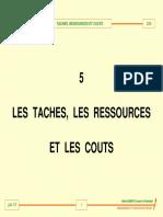 Mp 5 t Aches Ressources Etc Outs