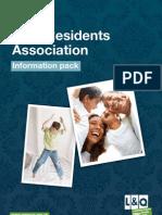 Resident-Association-Guide