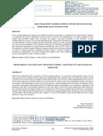 Dialnet-AnaliseDeRentabilidadeUtilizandoOModeloDupont-5037429