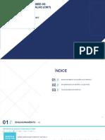 tabela IRT