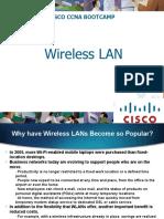 4.1 Wireless