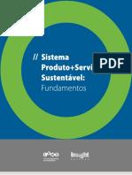 ASistema ProdutoServico Sustentavel Web