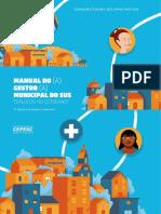 Manual Do Gestor F02 Tela