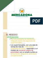mercadona_analisis
