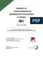 Manual DE ICTIOPATOLOG
