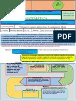 Exp3-Act1(3°A-B)IIBIMESTREmayo