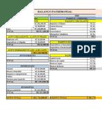 Trabalho contabilidade 07-06-21 - Copia