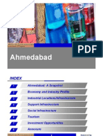 48693436-ahmedabad-district-profile