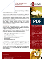 plugin-COSO-Enterprise-Risk-Management-Training-Course-Brochure