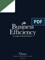 business-efficiency-in-unprecedented-times