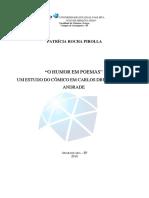 estudos_literarios_2010-08-06_patricia_rocha_pirolla