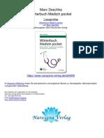 Woerterbuch-Medizin-pocket-Marc-Deschka.24930