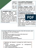 Cou 5 Transp International PDF