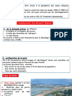 cou 4 Support cours T internationalPDF