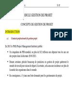 M21_GP_01