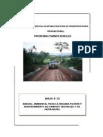 5_Manual Ambiental Rural