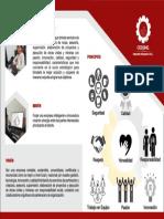 brochure-parte interna