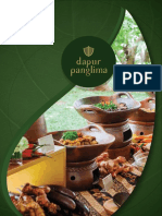 FA Booklet Sales Call foto lama