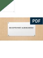 Presentazione Albergo.pdf