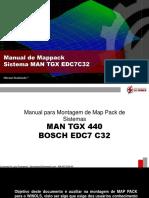 Manual+de+Montagem+Mappack+Sistema+Edc7c32+Man+Truck+Tgx440