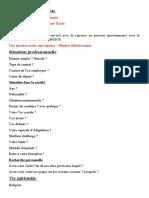 QUESTIONNAIRE DE RECRUTEMENT COMMERCIAUX-CL