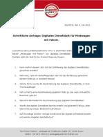 2021-07-06_SA-Digitales-Dienstblatt