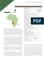 Angola-Profile_Portuguese