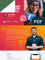 ebook-guia-midia-paga Facebool e Instagram