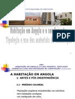 habitao-em-angola-fomento-e-tipologia-correcta-e-uso-dos-mat-de-construo-iiippt3059 (2)