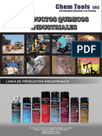 Brochure Terand