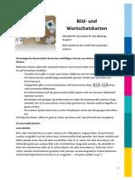 bild-_und_wortschatzkarten_0