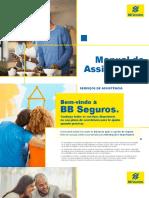 Manual Assistencia Cód. AMA 0400001444412