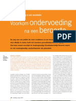 ondervoeding_bij_beroerte