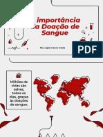 Palestra_doacao_de_sangue