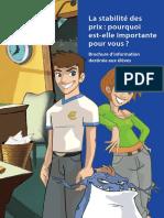 1ES T4 Q3 leaflet_fr