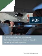 Fibre Optique Siemens